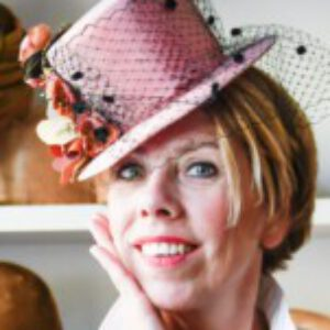 Profile photo of Berry Rutjes
